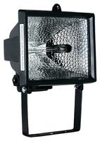 Галогеновый прожектор 500 W
