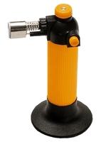 Горелка газовая МТ-4 SPARTA