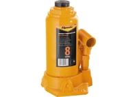Домкрат гидравлический бутылочный SPARTA