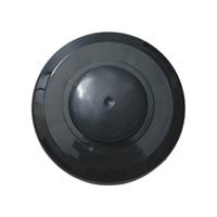 Катушка для триммера гайка М8 х1,25 левая (EFCO, OLEO-MAC TR91E, TR101E) DENZEL