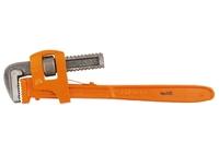 Ключ трубный SPARTA Stillson