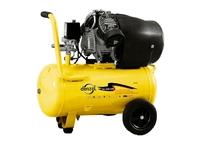 Компрессор воздушный PC 2/50-350, 2,2 кВт, 350 л/мин, 50 л DENZEL
