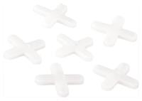 Крестики для кладки плитки SPARTA