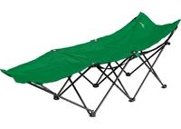 Кровать туристическая 176*54*65 смPALISAD Camping
