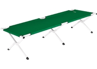Кровать туристическая 190*70*45 смPALISAD Camping