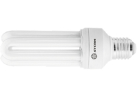 Лампа компактная люминесцентная, U-образная Stern