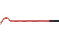 Лом-гвоздодер, арматурный, резиновая ручка, Россия