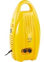 Моечная машина высокого давления HPW-1400, 1400 Вт, 105 бар, 5 л/мин, переносная DENZEL