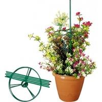 Набор для формиров. цветочных композиций, подставка, 110 см, три кольца диам. 300 мм PALISAD