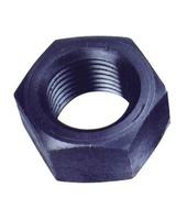 Гайка шестигранная высокопрочная DIN 6915