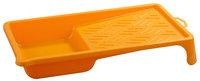 Ванночка STAYER малярная пластмассовая