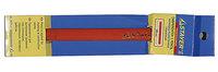 Карандаш STAYER разметочный графитный на карточке, 1 шт, 180мм