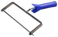 """Ручка STAYER """"SPECIAL"""" для удлиненных валиков, бюгель 6 мм, 400мм"""