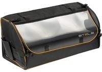 Органайзер универсальный в багажник автомобиля STELS