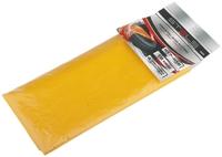 Пакеты для шин 1000 х1000 18 мкм, для R 17-18, 4 шт. в комплектеSTELS