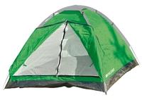 Палатка однослойная двухместная, 200*140*115cmPALISAD Camping