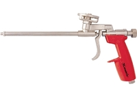 Пистолет для монтажной пены MATRIX