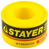"Фумлента STAYER ""MASTER"""