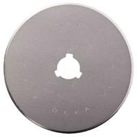 Лезвие OLFA специальное, круговое, 60мм, 1шт