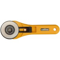 Нож OLFA круговой, 60мм