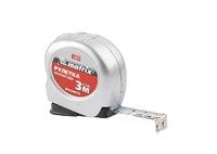 Рулетка MATRIX Magnetic, магнитный зацеп