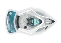 Рулетка геодезическая GROSS 50 м х 13 мм, откр. корп., металл. лента, Super-нейлон, двуст.шкала