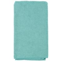 Салфетка из микрофибры для пола синяя 500*600 ммElfe