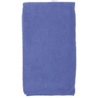 Салфетка из микрофибры для пола фиолет. 500*600 ммElfe