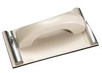 Сеткодержатель пластиковый с зажимами SPARTA
