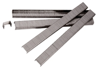 Скобы для пневматического степлера, тип 20GA, MATRIX
