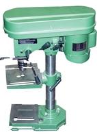 Станок сверлильный DDM-350-5, 13 мм, 5 скоростей DENZEL