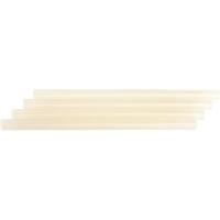Стержни клеевые, 11 мм, L-300 мм, 33 шт SPARTA