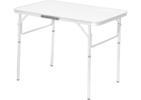 Стол складной алюм., столешница МДФ, 900x600x300/700 ммPALISAD Camping
