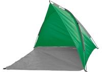 Тент туристический 180*110*110 cmPALISAD Camping