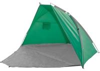 Тент туристический 240*120*120 cmPALISAD Camping