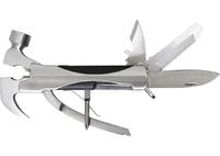Трансформер SPARTA, 12 предметов, в чехле