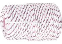 Фал плетёный полипропиленовый с полипропиленовым сердечником СИБРТЕХ Россия