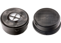 Фильтр комбинированный к респиратору ИСТОК-400 (РУ-60М), марка А1Р1, 2 шт. СИБРТЕХ/Россия