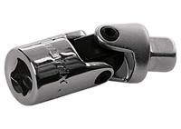 Шарнир карданный MATRIX MASTER, CrV, полированный хром