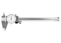 Штангенциркуль, 150 мм, стрелочный MATRIX