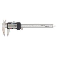 Штангенциркуль, 150 мм, электронный MATRIX