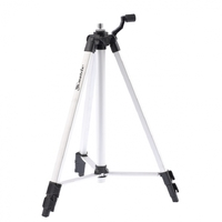 Штатив для лазерных уровней 420-1260 мм, 35027, 35029, 35033 MATRIX