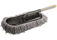 Щетка для удаления пыли, микрофибра STELS