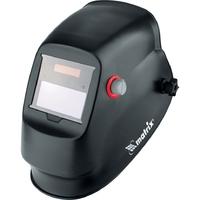 Щиток защитный лицевой (маска сварщика) с автозатемнением Optimal MATRIX