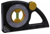 Уровень-угломер KRAFTOOL, 360 градусов