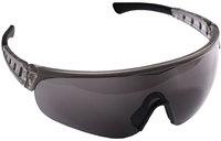 Очки STAYER защитные