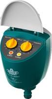 Таймер RACO для подачи воды, электронно-механический