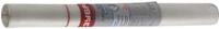 Сетка ЗУБР армировочная стеклотканевая, 2х2мм