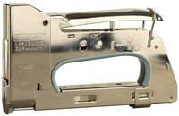 Пистолет RAPID CABLELINE скобозабивной металлический, 10-14мм
