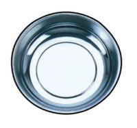 (AG010036) Тарелка магнитная 150 мм JONNESWAY